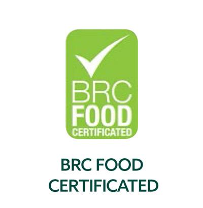 certificazioni_brc