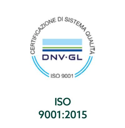certificazioni_dnv