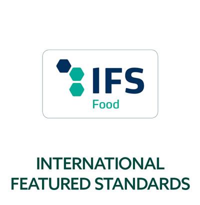 certificazioni_ifs
